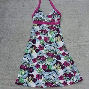 NEW Patagonia dress